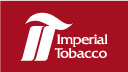 ImperialTobaccologo