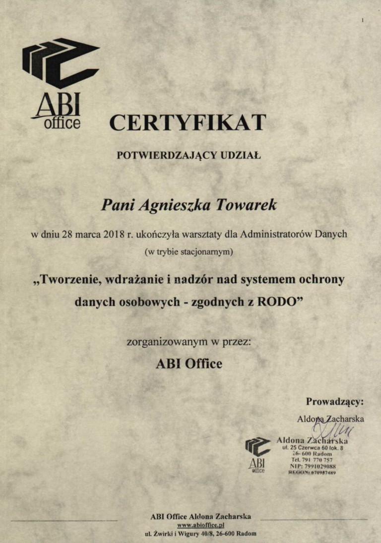 Certyfikat-Administratora-Danych [1280x768]